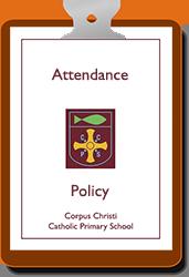AttendancePolicy