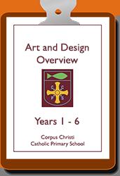 CCC-Art-Design