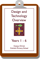 CCC-Design-Technology