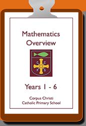 CCC-Maths