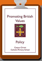 corpus-christi-policy-template
