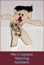 MrsCLeyland