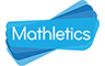 FINAL-Mathletics