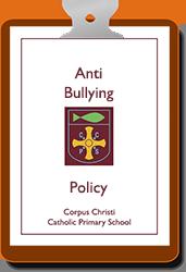 AntiBullyingPolicy