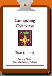 CCC-Computing