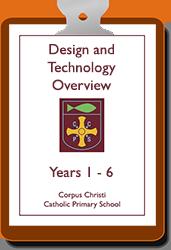 CCC-Design-Technology