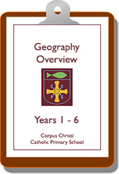 CCC-Geography