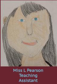 Miss L Pearson