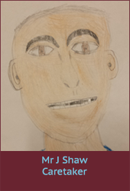MrJShaw