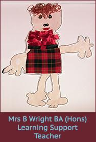 MrsBWright