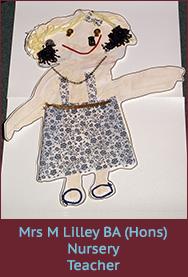 MrsMLilley