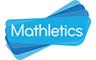 FINAL-Mathletics