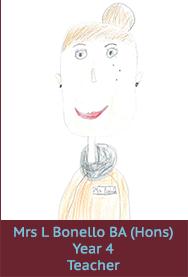 L.Bonello